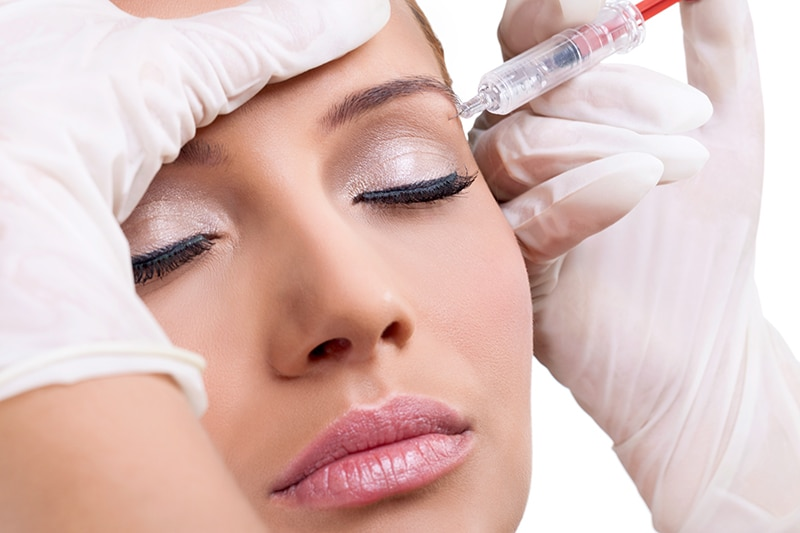 Cosmetic Medicine Birmingham