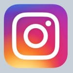 the guildhall practice instagram