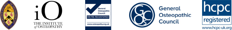 osteopath birmingham