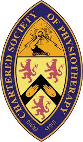 PHYSIOTHERAPY Hagley Stourbridge